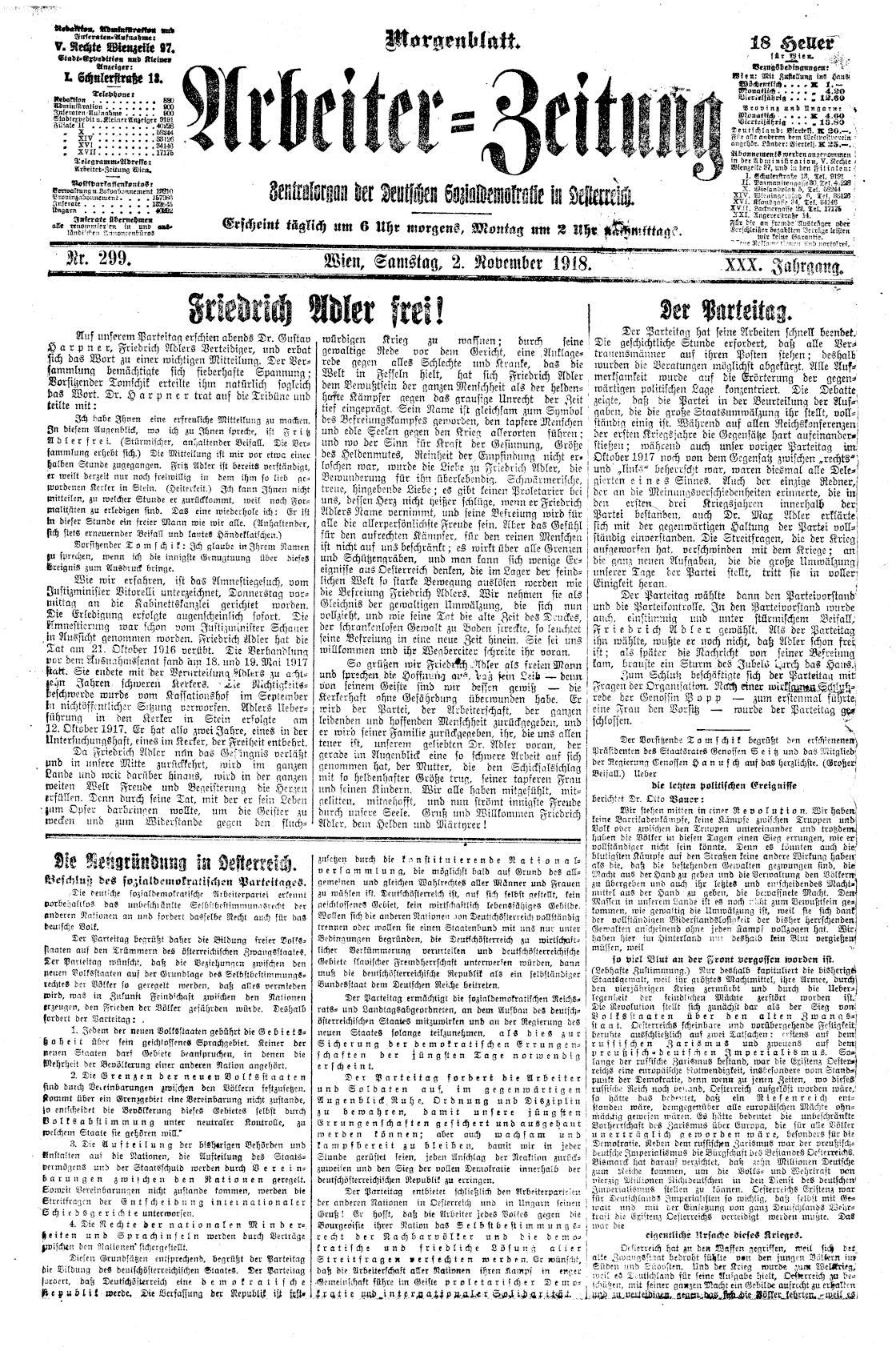 11-02, Seite 1