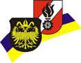 Freiwillige Feuerwehr Krems