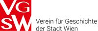 Verein für Geschichte der Stadt Wien