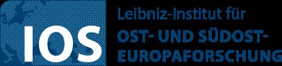 Institut für Ost- und Südosteuropaforschung