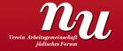 NU - Verein Arbeitsgemeinschaft Jüdisches Forum