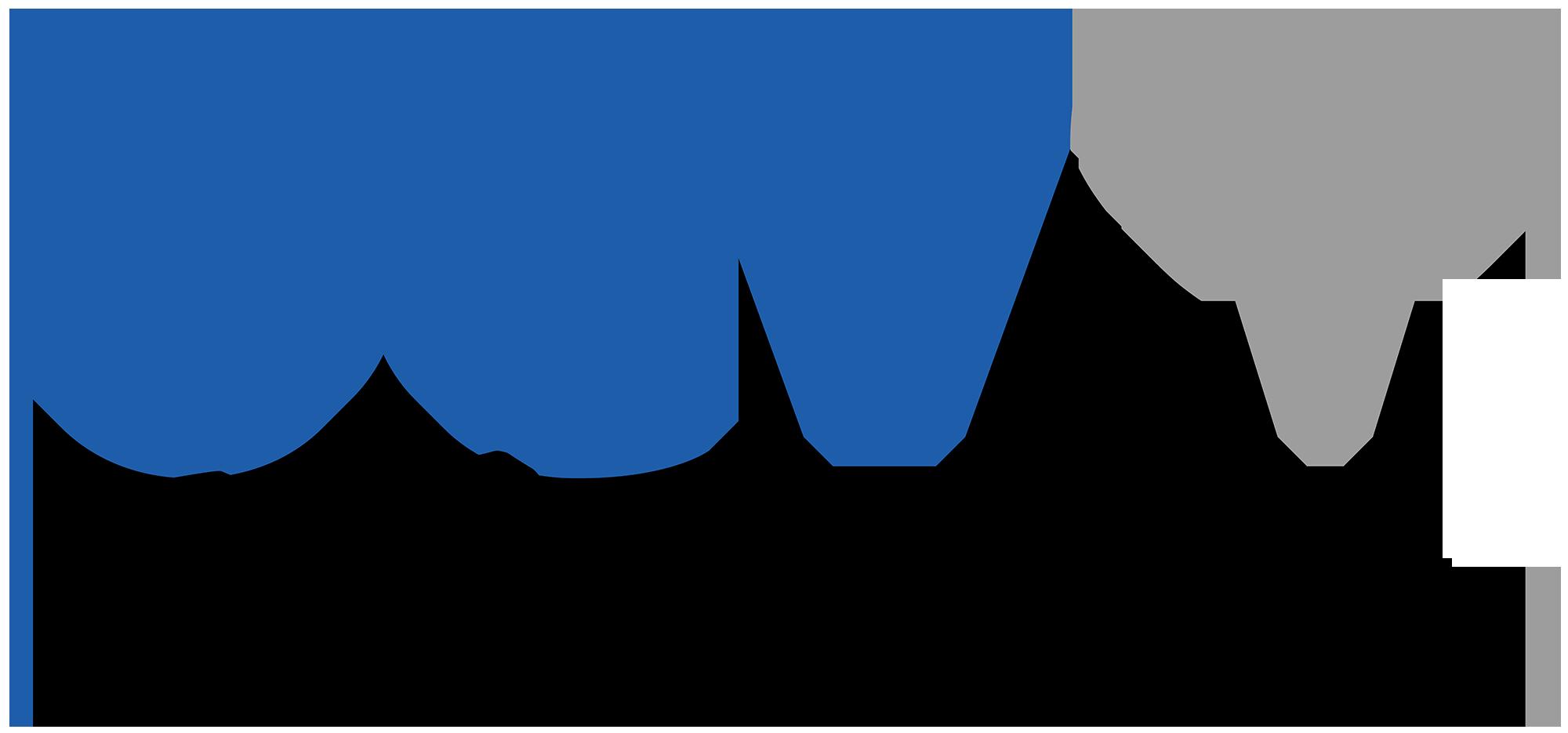 Österreichischer Genossenschaftsverband