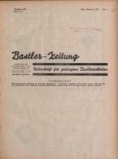 Bastler-Zeitung