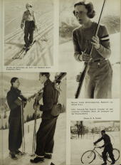 Die Bühne, 1935, Heft 394, S. 29