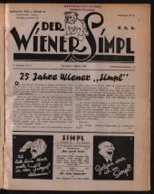 Der Wiener Simpl