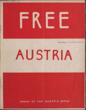 Free Austria