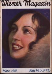 Wiener Magazin