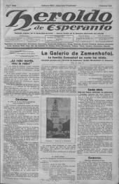 Esperanto Triumfonta