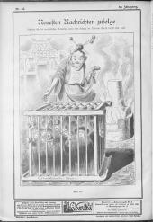 ANNO | Kikeriki, 5.8.1900, S. 4