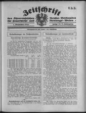 Zeit. d. Österr. Reichs-Verbandes f. Feuerwehr- u. Rettungswesen