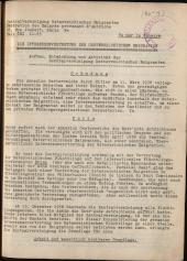 Zentralvereinigung Österreichischer Emigranten